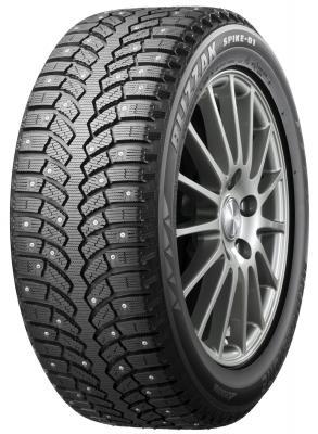 Шина Bridgestone Blizzak Spike-01 195/65 R15 91T