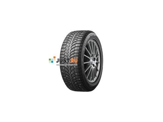 Купить Шина Bridgestone Blizzak Spike-01 235/55 R18 104T