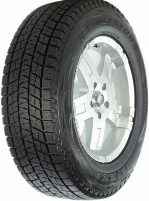 Шина Bridgestone Blizzak DM-V1 275/40 R20 106R mitsubishi 100% mds r v1 80 mds r v1 80