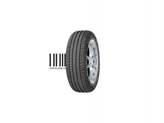 Шина Michelin Primacy 3 215/55 R17 98W