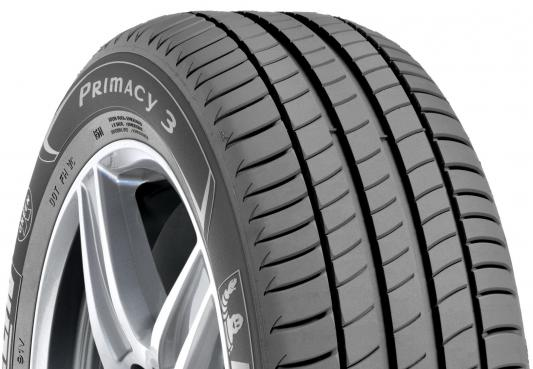 Шина Michelin Primacy 3 225/60 R17 99V от 123.ru