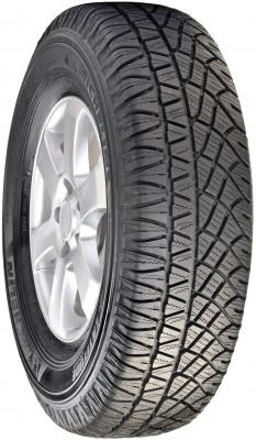 Шина Michelin Latitude Cross 225/55 R17 101H от 123.ru