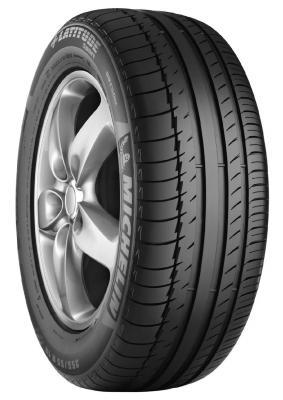 Шина Michelin Latitude Sport 255/55 R20 110Y от 123.ru