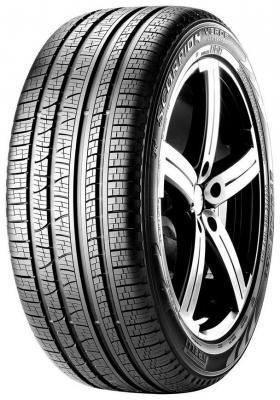 Шина Pirelli Scorpion Verde 225/60 R18 100H шина pirelli scorpion verde all season m s 245 60 r18 109h xl