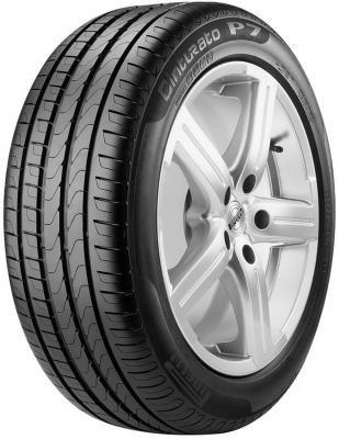 Шина Pirelli Cinturato P7 215/55 R17 94V шина michelin crossclimate 215 55 r17 98w