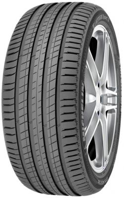 Картинка для Шина Michelin Latitude Sport 3 Y 35.00/295.00 R21,0 103