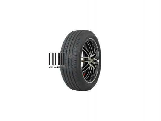 Картинка для Шина Dunlop SP Sport 270 215/60 R17 96H
