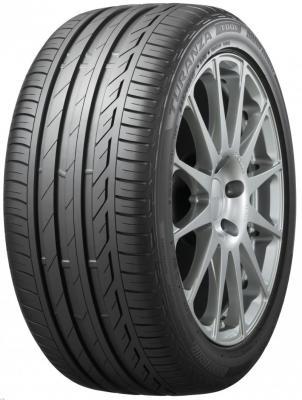 цена на Шина Bridgestone Turanza T001 235/40 R18 95W