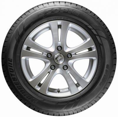 Шина Bridgestone Ecopia EP150 185/70 R14 88H зимняя шина кама euro 519 185 65 r14 86t