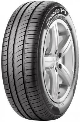 Шина Pirelli Cinturato P1 Verde 165/65 R14 79T