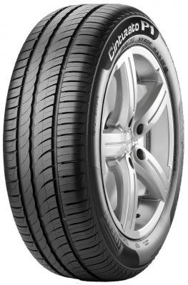 Шина Pirelli Cinturato P1 Verde 195/60 R15 88V летние шины pirelli 195 60 r15 88v cinturato p1 verde