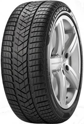Шина Pirelli Winter SottoZero Serie III 215/65 R16 98H