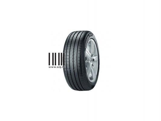 Шина Pirelli Cinturato P7 215/45 R18 93W летние шины pirelli 225 45 r18 95w cinturato p7