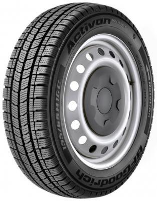Шина BFGoodrich Activan Winter 215/75 R16 116/114R летняя шина maxxis ma w2 205 75 r16 110r