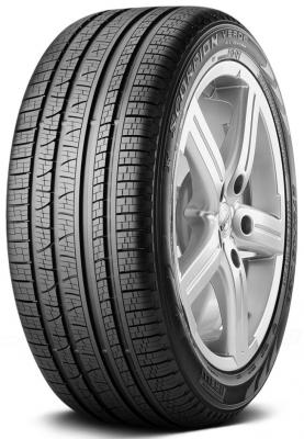 все цены на Шина Pirelli Scorpion Verde All-Season 235/65 R17 108V