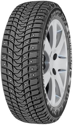 Шина Michelin X-Ice North Xin3 195/55 R16 91T