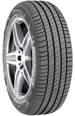 Шина Michelin Primacy 3 225/45 R18 95Y летняя шина continental premiumcontact 6 225 45 r18 95y