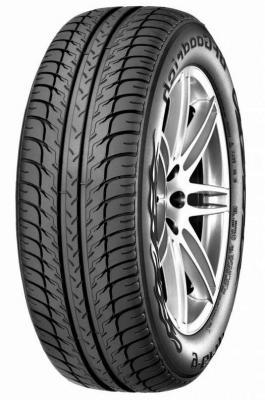 Шина BFGoodrich G-Grip 225/45 R18 95W шина dunlop sp sport maxx 050 225 50 r18 95w