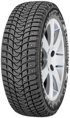 Шина Michelin X-Ice North Xin3 245/50 R18 104T