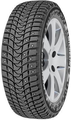 Картинка для Шина Michelin X-Ice North Xin3 235/50 R18 101T