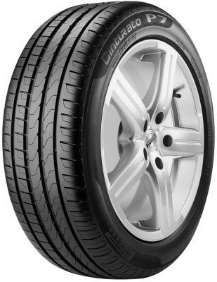 Шина Pirelli Cinturato P7 215/50 R17 95W летняя шина pirelli p1 cinturato 185 65 r15 92t