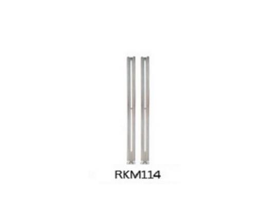 цена на Комплект крепежных элементов Synology RKM114