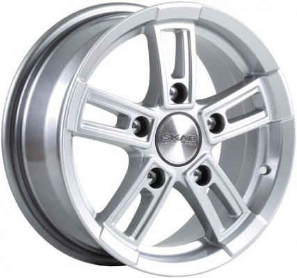 Диск Скад Тор 6.5xR15 5x139 мм ET40 FSF колесные диски скад версаль 9x20 5x120 d74 1 et40 селена