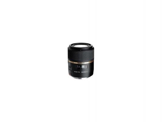 �������� Tamron SP AF 60mm F/2 Di II LD IF ����� ��� Canon G005E