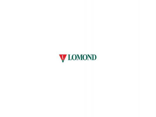 Бумага инженерная Lomond 90г/м2 420мм х 45.7м матовая для САПР и ГИС 1202114 rondell сковорода weller 24 см без крышки rda 063 rondell