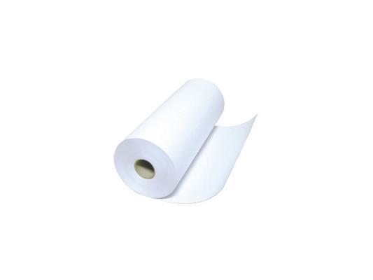 Бумага инженерная Lomond 80г/м2 914мм х 80м матовая Премиум 1214207 бумага lomond 1214205 620мм 80м 80г м2 белый матовое инженерная бумага