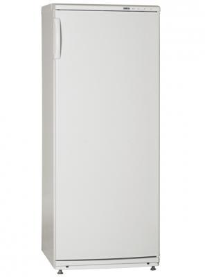 Морозильная камера Атлант M 7184-003 белый цены онлайн