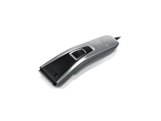Набор для стрижки Vitek VT-2519 BK серебристо-черный