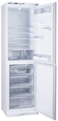 Холодильник Атлант МХМ 1845-62 белый