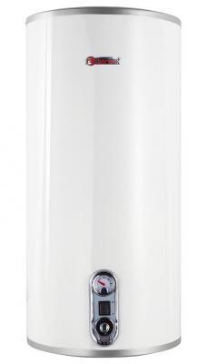 Водонагреватель накопительный Thermex Round Plus IR 100 V 100л 2кВт белый цена