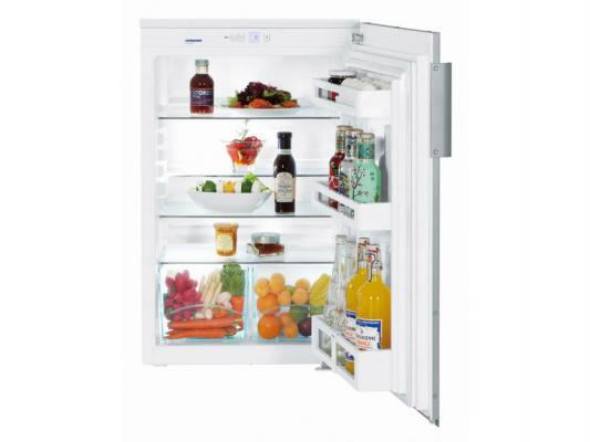 Встраиваемый холодильник Liebherr IK 1610-20 001 белый