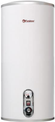 Водонагреватель накопительный Thermex Round Plus IS 50 V 50л 2кВт белый