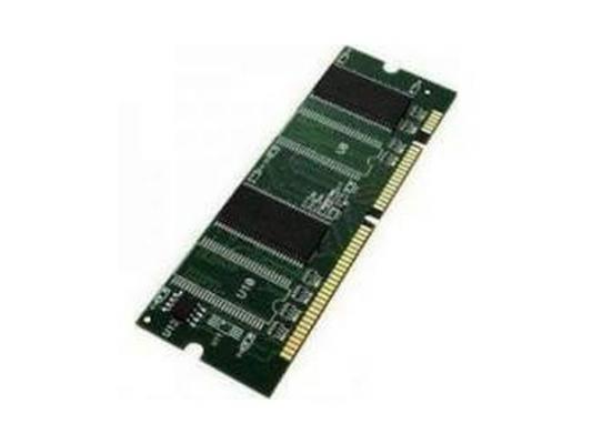 Модуль памяти Canon 512Mb для iR25XX 2863B001