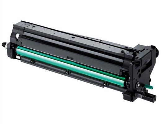 Фотобарабан Samsung MLT-R607K/SEE для Drum SCX-8030ND/8040ND черный 100000стр тонер картридж samsung mlt d119s see замена ml 2010d3 ml 1610d2 scx 4521d3 mlt d119s see