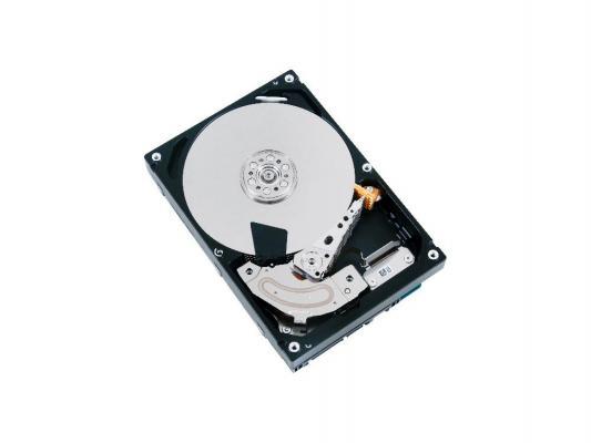 """Жесткий диск 3.5"""" 4 Tb 7200rpm 64Mb cache Toshiba SATAIII MG03ACA400"""