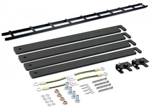 Арматура крепежная APC Ladder Bracket Kit AR8166ABLK