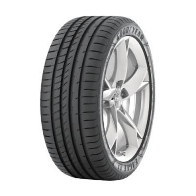 Шина Goodyear Eagle F1 Asymmetric 2 255/40 R17 94Y