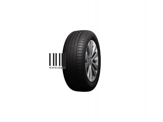 Шина Goodyear EfficientGrip Performance 185/65 R15 88H летние шины goodyear 185 60 r15 88h eagle sport
