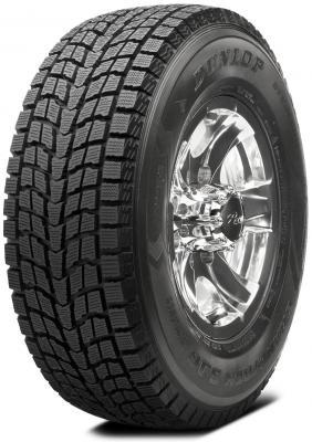 Шина Dunlop Grandtrek SJ6 285/60 R18 116Q шина dunlop grandtrek sj6 255 50 r19 107q