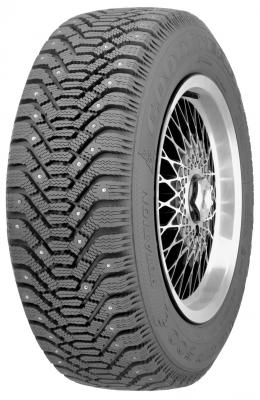Шина Goodyear UltraGrip 500 275/40 R20 102T шина goodyear ultragrip ice arctic 235 40 r18 95t xl