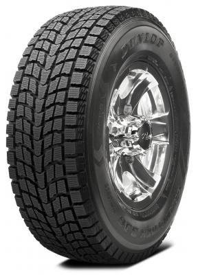 Шина Dunlop Grandtrek SJ6 215/70 R15 98Q шина dunlop grandtrek sj6 255 50 r19 107q