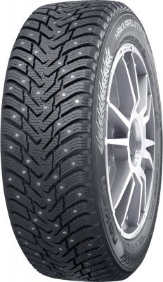 Шина Nokian Hakkapeliitta 8 175/70 R13 82T шины goodyear ultra grip extreme 175 70 r13 82t