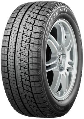 Картинка для Шина Bridgestone Blizzak VRX 195/65 R15 91S