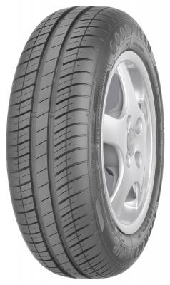 Шина Goodyear EfficientGrip Compact 195/65 R15 91T 195/65 R15 91T летняя шина cordiant sport 2 205 65 r15 94h