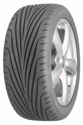 Шина Goodyear Eagle F1 GS-D3 275/35 R18 95Y