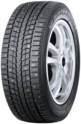 Шина Dunlop SP Winter ICE01 225/60 R18 104T зимняя шина dunlop sp winter ice 02 205 55r16 94t